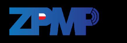 ZPMP – Związek Pracodawców Mediów Publicznych Logo